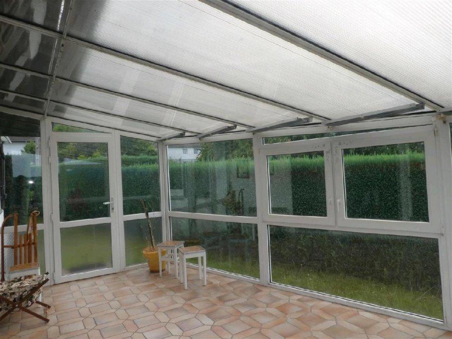 acheter maison 6 pièces 125 m² la bourgonce photo 3
