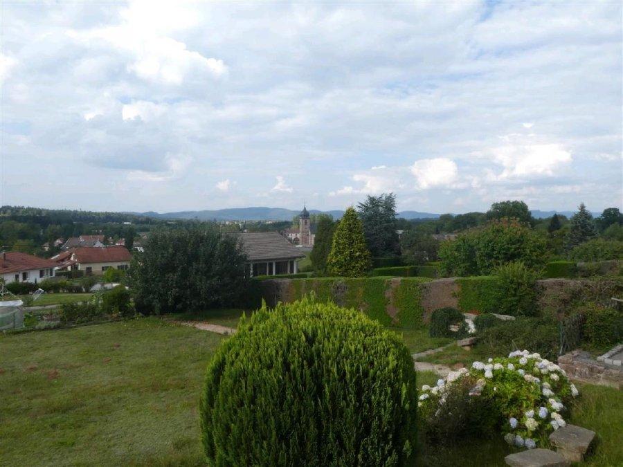acheter maison 6 pièces 125 m² la bourgonce photo 2