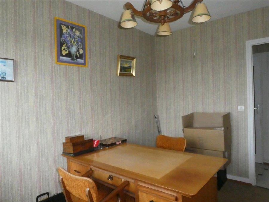 acheter maison 6 pièces 125 m² la bourgonce photo 6