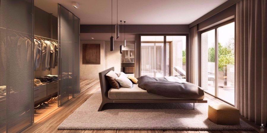 penthouse-wohnung kaufen 4 schlafzimmer 166.95 m² luxembourg foto 2