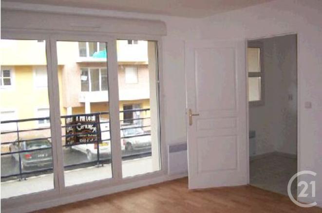louer appartement 2 pièces 45 m² lens photo 2