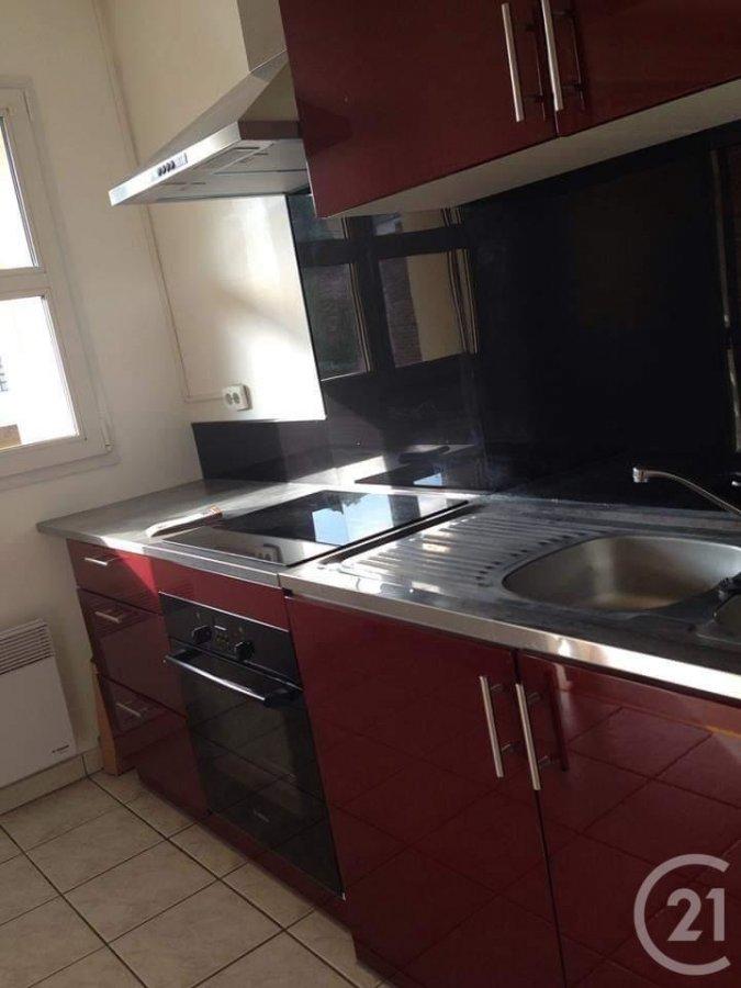 louer appartement 2 pièces 45 m² lens photo 4