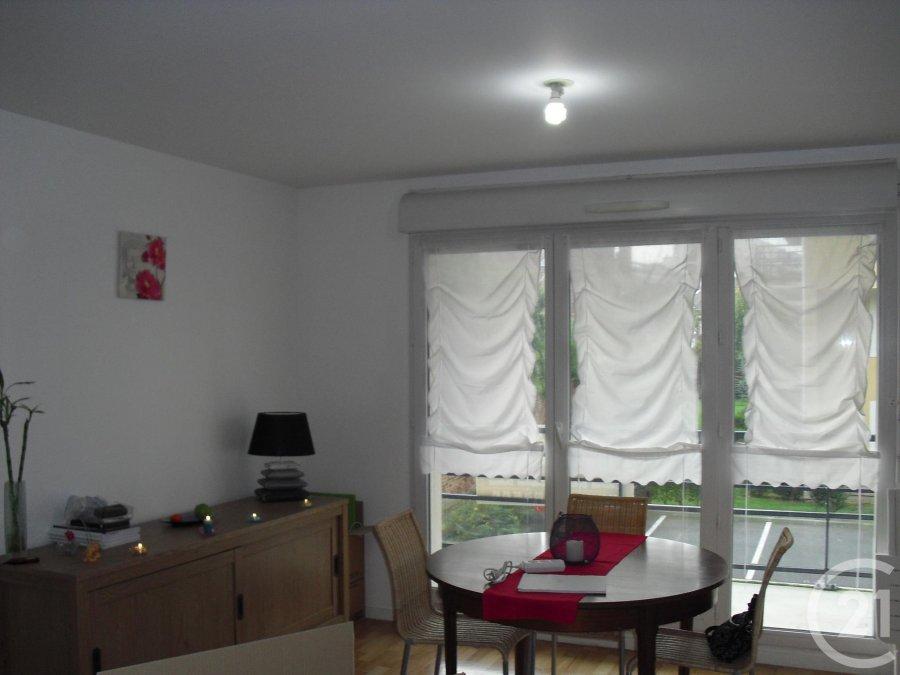 louer appartement 2 pièces 45 m² lens photo 3