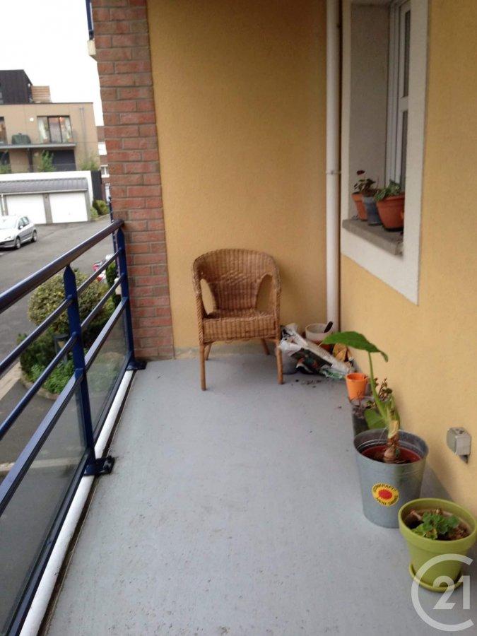 louer appartement 2 pièces 45 m² lens photo 1