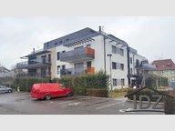 Appartement à vendre F3 à Saint-Louis - Réf. 4997766