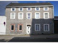 Maison mitoyenne à vendre 4 Chambres à Plombières - Réf. 6111878