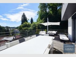 Penthouse for sale 2 bedrooms in Luxembourg-Rollingergrund - Ref. 6644358