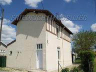 Maison à vendre F4 à Revigny-sur-Ornain - Réf. 6386310