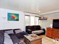 Appartement à vendre F3 à Talange - Réf. 7107206
