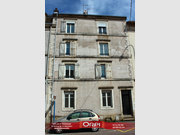 Immeuble de rapport à vendre F16 à Épinal - Réf. 6128262