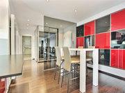 Wohnung zur Miete 2 Zimmer in Luxembourg-Kirchberg - Ref. 7049862