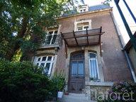Maison à vendre F10 à Jarville-la-Malgrange - Réf. 7115398