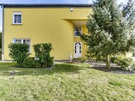 Einseitig angebautes Einfamilienhaus zum Kauf 5 Zimmer in Junglinster - Ref. 5149318