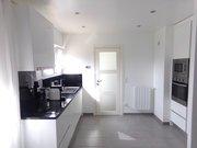 Maison à vendre F5 à Longwy - Réf. 5612166