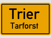 Apartment for sale 2 rooms in Trier-Tarforst - Ref. 7250566