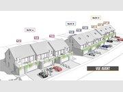 Doppelhaushälfte zum Kauf 3 Zimmer in Nospelt - Ref. 6734470
