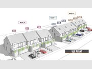 Semi-detached house for sale 3 bedrooms in Nospelt - Ref. 6734470