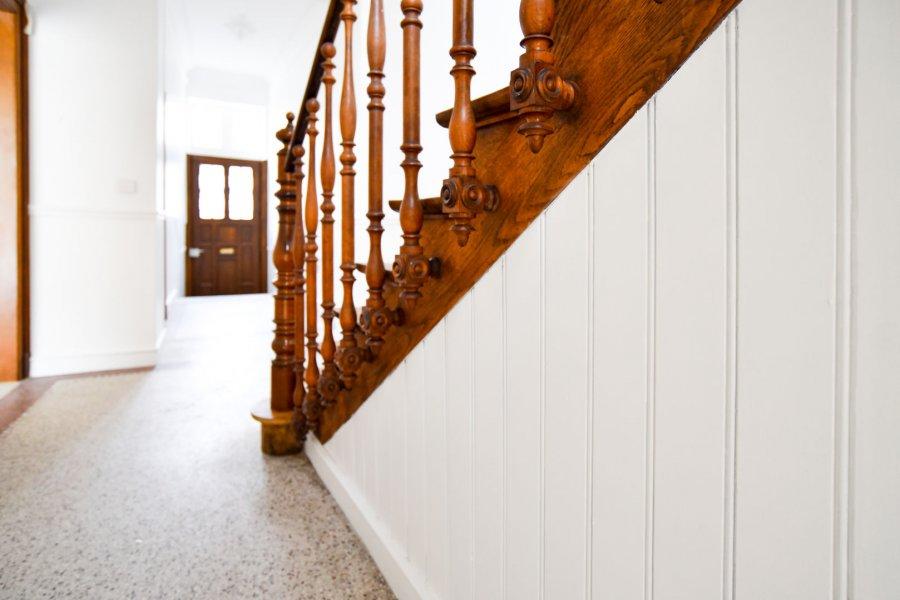 acheter maison de maître 5 chambres 300 m² luxembourg photo 1