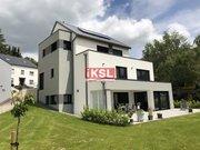 Detached house for sale 4 bedrooms in Kleinbettingen - Ref. 6681222
