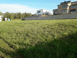 Building land for sale in Wincheringen - Ref. 6620038