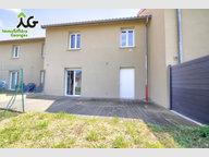 Maison à vendre F5 à Landonvillers - Réf. 4850566