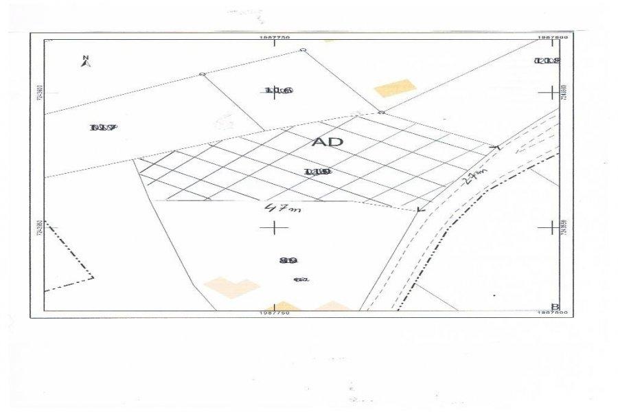terrain constructible en vente saint michel sur meurthe. Black Bedroom Furniture Sets. Home Design Ideas