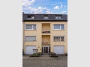 Immeuble de rapport à vendre 5 Chambres à Mamer - Réf. 7156614