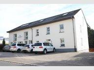 Bureau à vendre 12 Chambres à Weiswampach - Réf. 5137286
