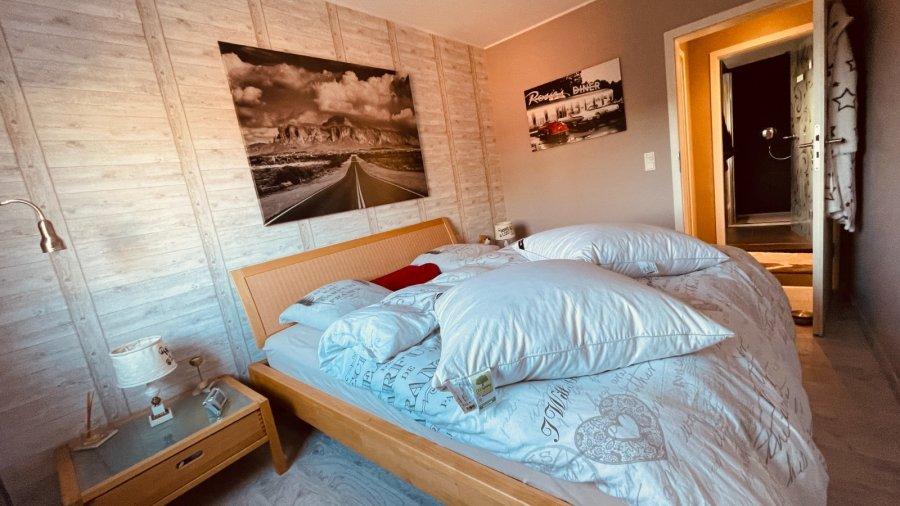 wohnung mieten 5 zimmer 110 m² echternacherbrück foto 5