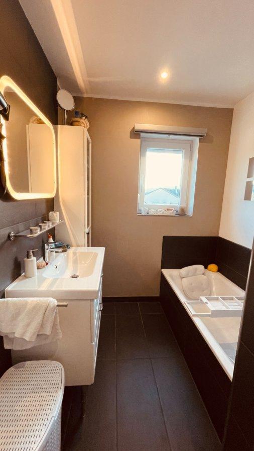wohnung mieten 5 zimmer 110 m² echternacherbrück foto 7