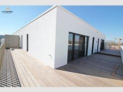 Penthouse à vendre 2 Chambres à Schifflange - Réf. 5145478