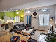 Appartement à louer F4 à Ligny-en-Barrois - Réf. 6984582