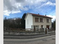Maison à vendre F4 à Dieulouard - Réf. 6263686