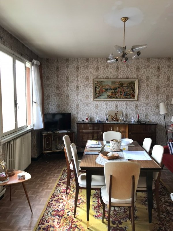 Maison à vendre F4 à Dieulouard