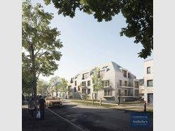 Wohnung zum Kauf 2 Zimmer in Luxembourg-Kirchberg - Ref. 7250837