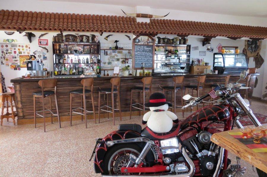 Restaurant à vendre à Teneriffe