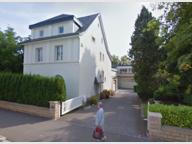 Bureau à louer à Dudelange - Réf. 5813126