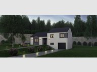 Maison à vendre F5 à Écrouves - Réf. 6341510