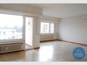 Appartement à louer 2 Chambres à Luxembourg-Limpertsberg - Réf. 6615942