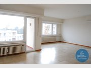 Apartment for rent 2 bedrooms in Luxembourg-Limpertsberg - Ref. 6615942