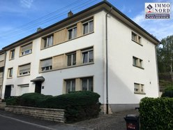 Apartment for sale 1 bedroom in Luxembourg-Kirchberg - Ref. 6091654