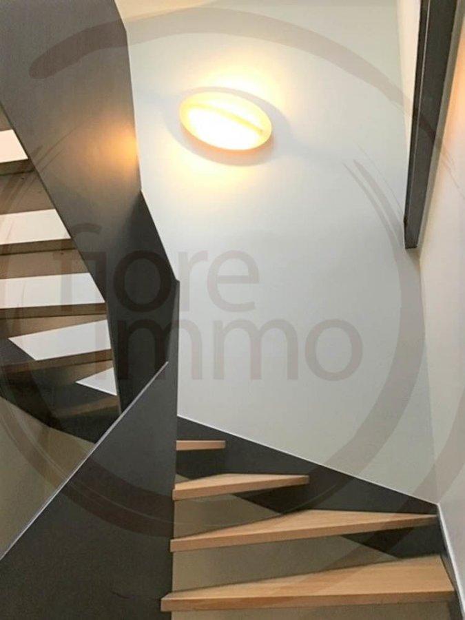 Appartement à louer 1 chambre à Luxembourg-Cessange