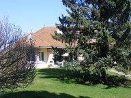 Maison à vendre F8 à Les Forges - Réf. 6296710