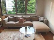 Appartement à vendre 1 Chambre à Luxembourg-Limpertsberg - Réf. 6562950