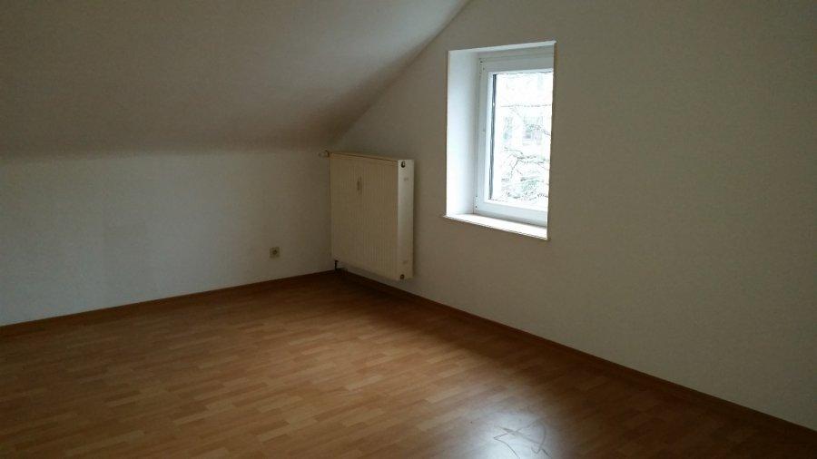 louer appartement 4 pièces 100 m² völklingen photo 1