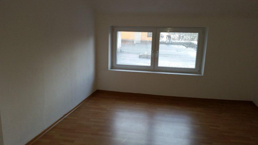 louer appartement 4 pièces 100 m² völklingen photo 2