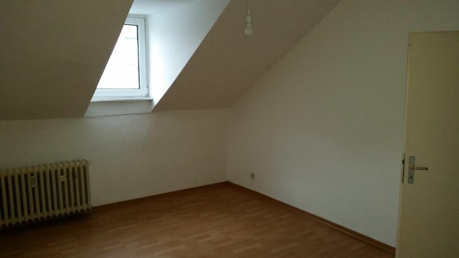 louer appartement 4 pièces 100 m² völklingen photo 3