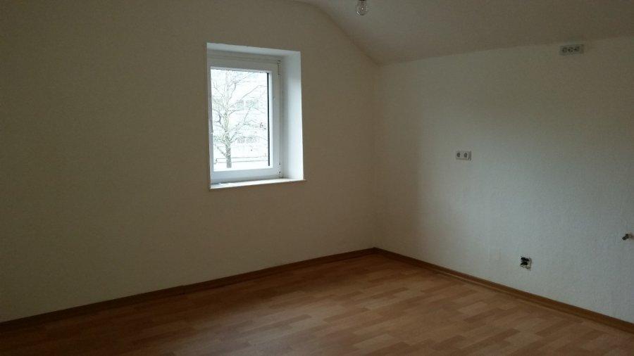 louer appartement 4 pièces 100 m² völklingen photo 4