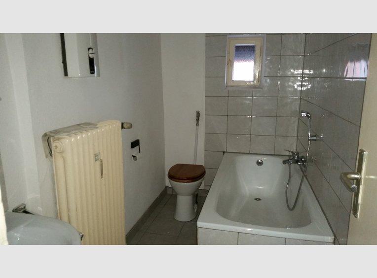 Wohnung zur Miete 4 Zimmer in Völklingen (DE) - Ref. 4727942