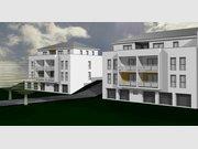 Wohnung zum Kauf 2 Zimmer in Saarlouis - Ref. 5063814